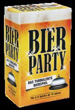 Bier Geschenkexpress Ch