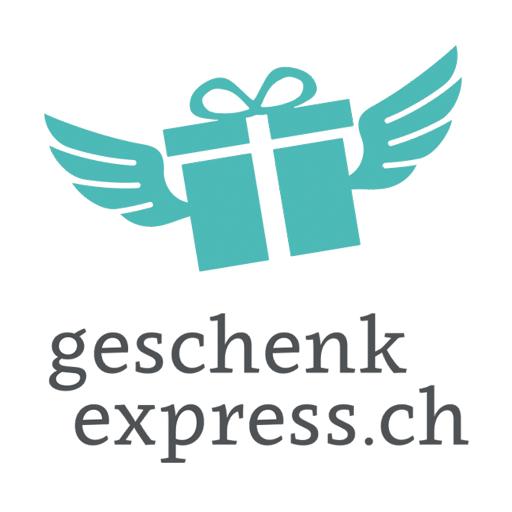 (c) Geschenkexpress.ch