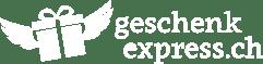 geschenkexpress.ch-Logo