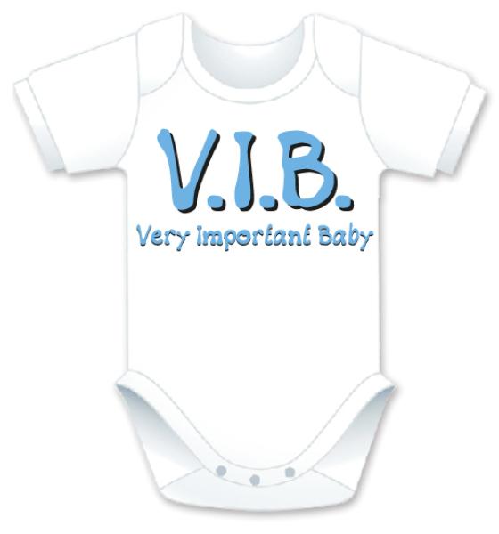 very important baby body blau geschenk online shop. Black Bedroom Furniture Sets. Home Design Ideas