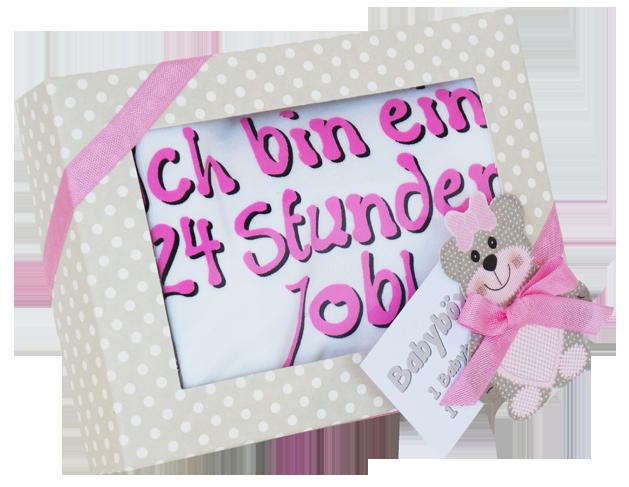 Geschenke online jobs