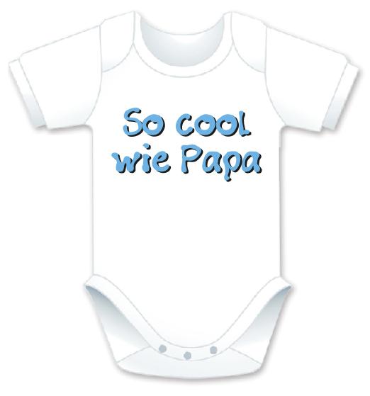 cool wie papa body geschenk online shop carina geschenke wil und flippy shop st gallen. Black Bedroom Furniture Sets. Home Design Ideas