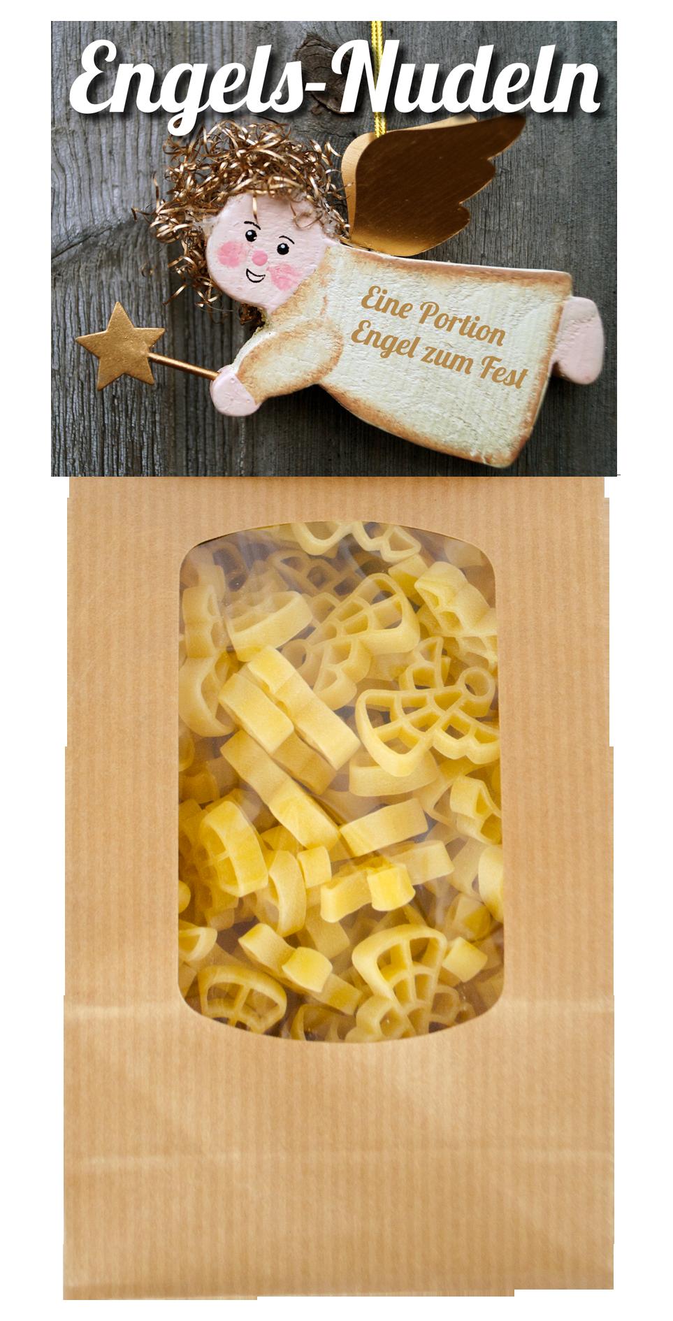 weihnachts engel pasta geschenk online shop carina geschenke wil und flippy shop st gallen. Black Bedroom Furniture Sets. Home Design Ideas