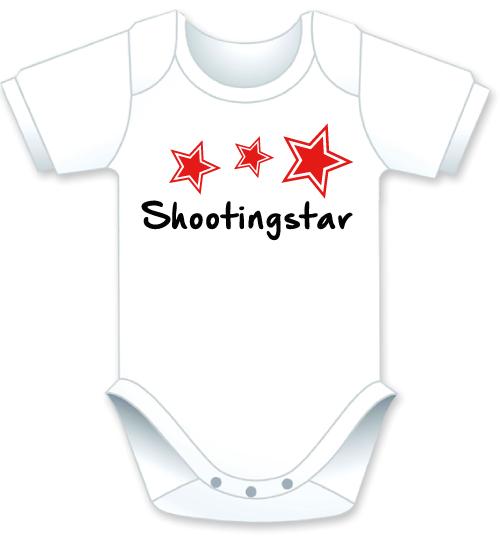 shootingstar body geschenk online shop carina geschenke wil und flippy shop st gallen. Black Bedroom Furniture Sets. Home Design Ideas