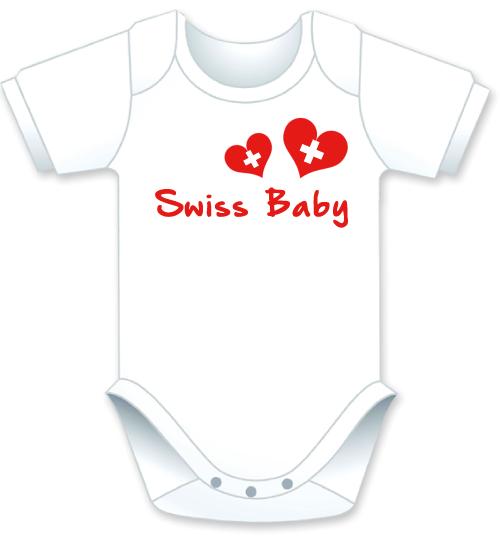 swiss baby body geschenk online shop carina geschenke. Black Bedroom Furniture Sets. Home Design Ideas