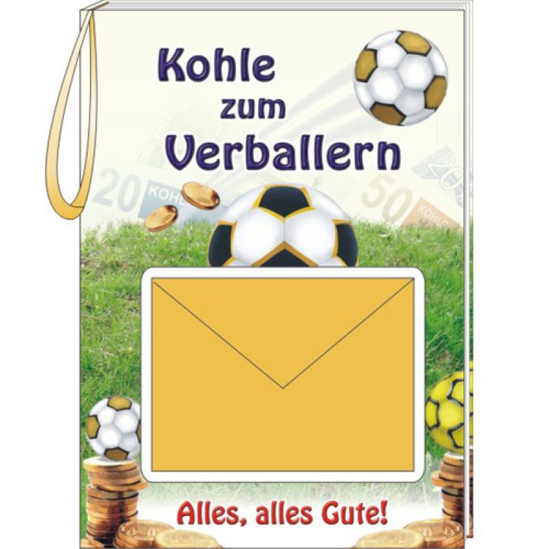 Kreidetafel Zum Aufhängen : kohle zum verballern geschenkb chlein carina ~ Yasmunasinghe.com Haus und Dekorationen