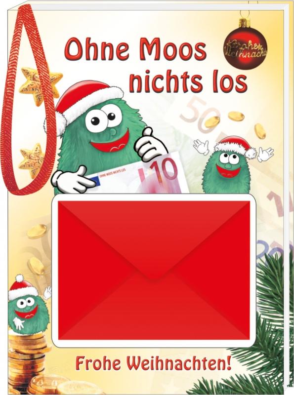 Kreidetafel Zum Aufhängen : ohne moos nichts los geschenkb chlein carina ~ Heinz-duthel.com Haus und Dekorationen